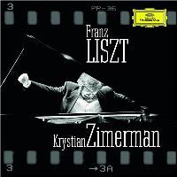 The Liszt Recordings | Concentos para Piano 1 & 2