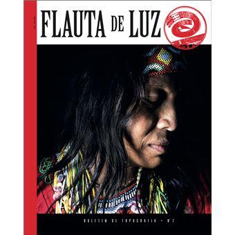 Revista Flauta de Luz Nº 7