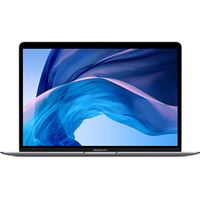 Novo Apple MacBook Air 13'' Retina | i3-1,1GHz | 8GB | 256GB SSD - Cinzento Sideral