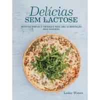 Delícias Sem Lactose