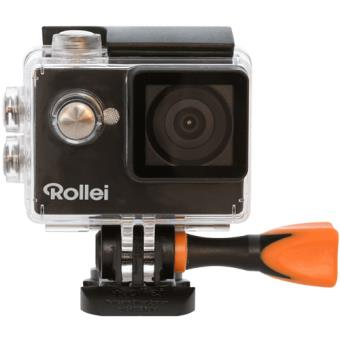 Rollei Action Cam 350