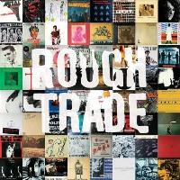 Rough Trade Shops | The Best Of Rough Trade Records (2LP