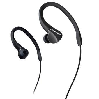 Auriculares Pioneer SE-E3 - Preto
