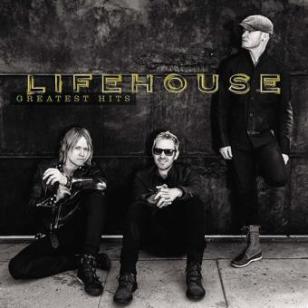ME AND YOU BAIXAR LIFEHOUSE CD