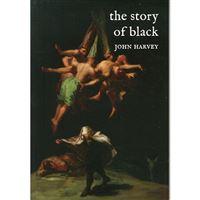 Story of black