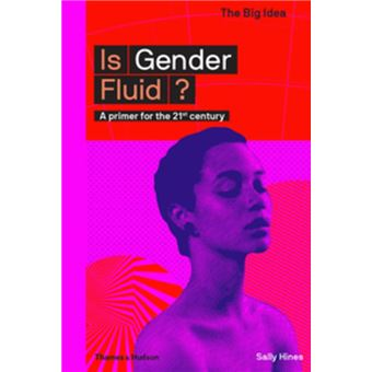 Is Gender Fluid?