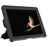 Capa Targus para Microsoft Surface Go - Cinzento