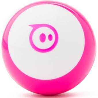 Robot Sphero Mini - Rosa