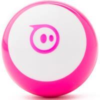 Robot Sphero Mini - Rosa