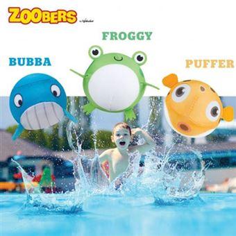 Waboba Zoobers