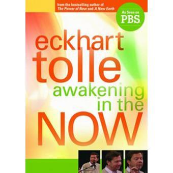 Awakening In The Now