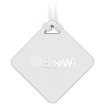 BeeWi Sensor de Temperatura Smart Bluetooth