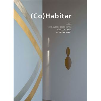 (Co)Habitar