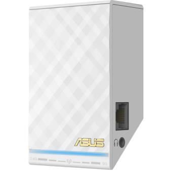 Repetidor Wireless Asus AC750