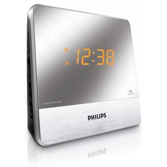 ea22c316d1b Philips Radio Relógio AJ3231 - Rádio Relógio - Compra na Fnac.pt