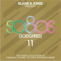 So80s - So Eighties 11 - 2CD