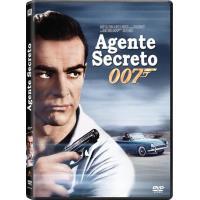 007 - Agente Secreto
