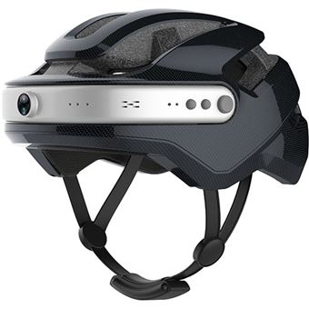 Capacete Airwheel C5 L - Carbono
