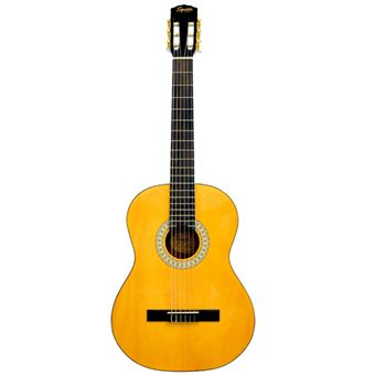 Guitarra Clássica Suier SA-150N