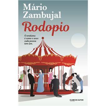 Rodopio