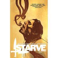 Starve - Book 2