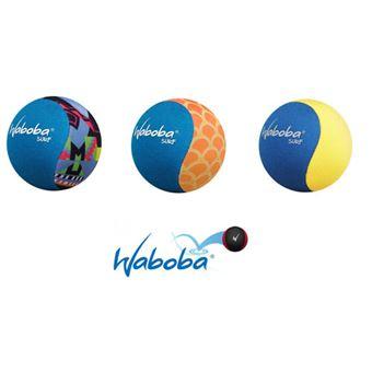 Waboba Surf - Envio Aleatório