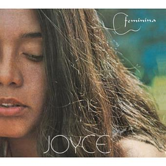 FEMININA-JOYCE