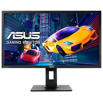 Monitor Gaming Asus VP28UQGL - 28''