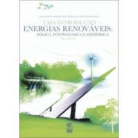 Uma Introdução às Energias Renováveis