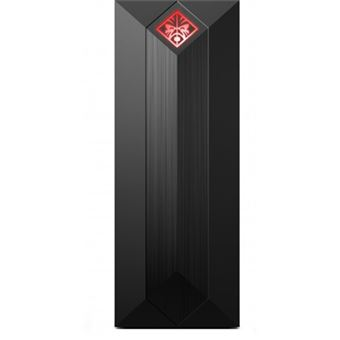 Desktop Gaming OMEN by HP Obelisk 875-0002np