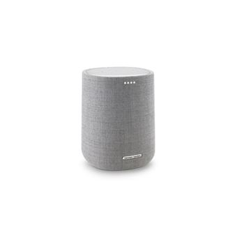 Harman/Kardon Citation ONE altifalante 40 W Cinzento