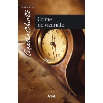 Crime no Vicariato