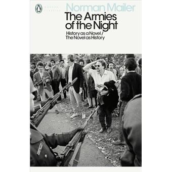The Armies of the Night