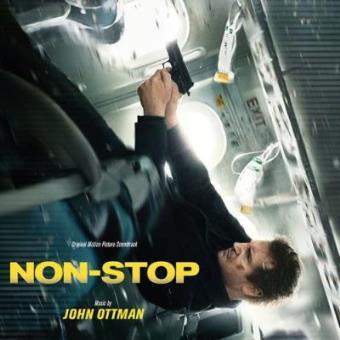BSO Non-Stop