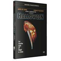 La Noche de Halloween - Edición Coleccionista
