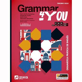 Grammar4You