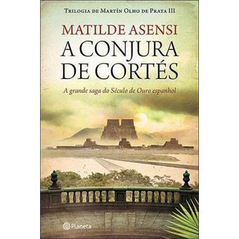A Conjura de Cortés