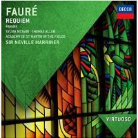 Fauré | Requiem