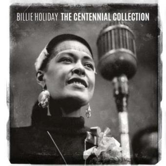 The Centennial Collection