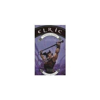 Elric: A Fortaleza da Pérola