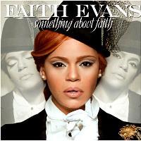 Something About Faith (imp)