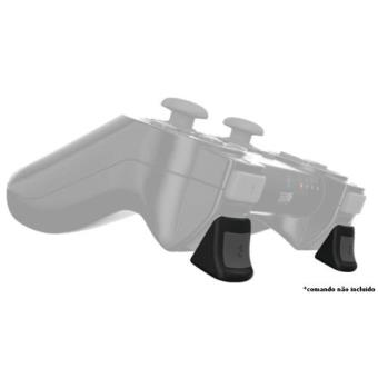 Gioteck RT-2 Real Triggers Set PS3