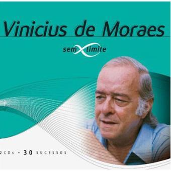 MORAES DE DE BERIMBAU BAIXAR VINICIUS