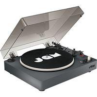 Gira-Disco Bluetooth JAM Spun Out HX-TT400 - Preto