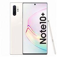 Samsung Galaxy Note10+ - N975FZ - 256GB - Branco Aura