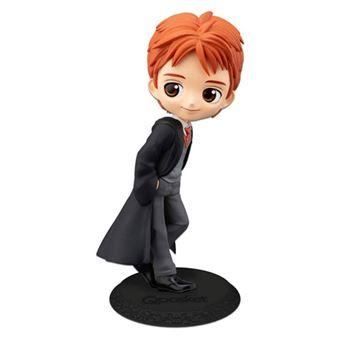 Figura Harry Potter: George Weasley - Q Posket