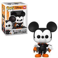 Funko Pop! Disney Spooky Mickey Mouse - 795