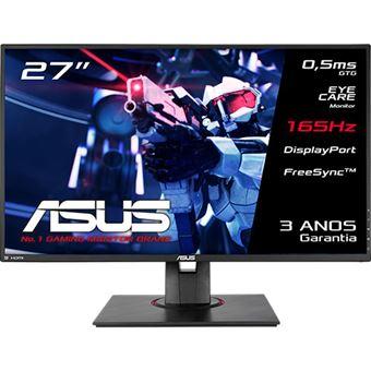 Monitor Gaming Asus VG278QF - 27''
