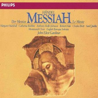 A rodar XLVI - Página 4 Handel-Meiah-2CD