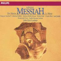 Handel: Messiah (2CD)